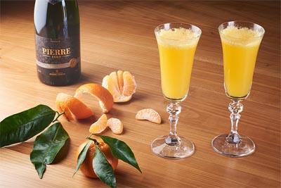alcohol-free-mimosas.jpg